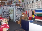 tampa flag store