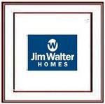 Jim Walter Homes Inc Tampa Fl